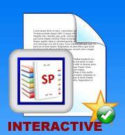 Business Plan - An interactive Business Plan Template